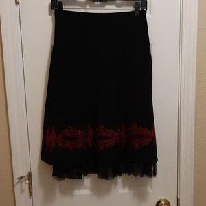 Sunny Taylor Skirt